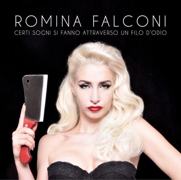 romina-falconi