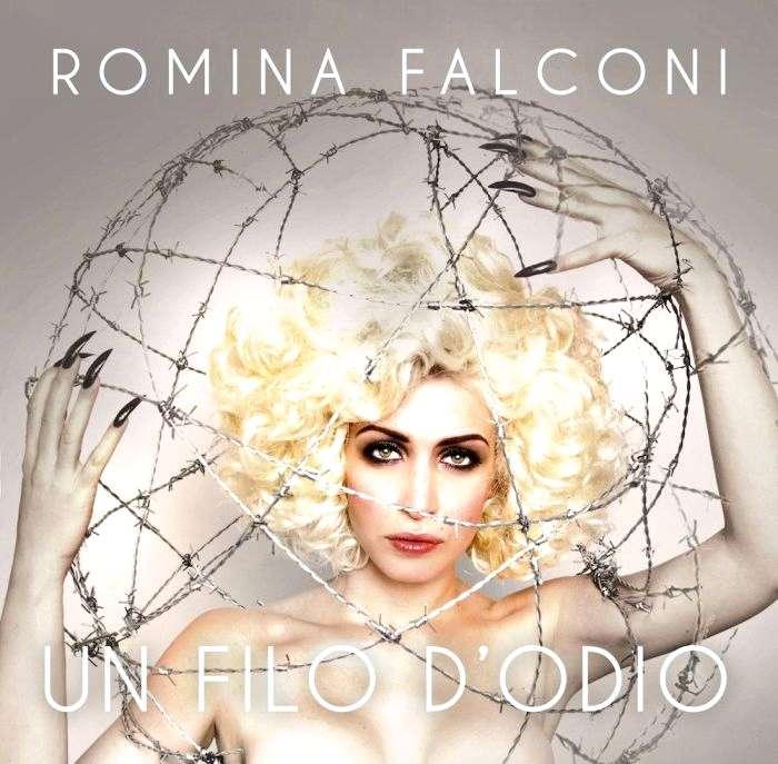 rominafalconi_unfilododio