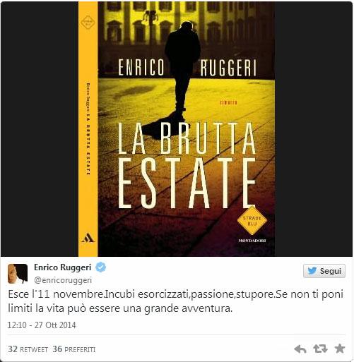ruggeri-tweet