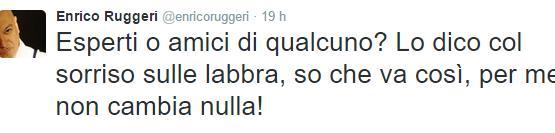 ruggeri_tweet_sanremo