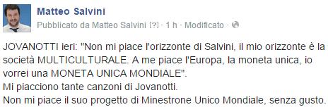 salvini_jovanotti