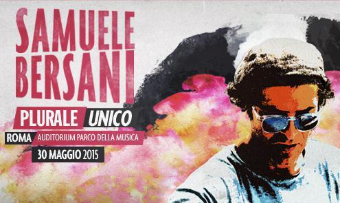 samuele-bersani-live