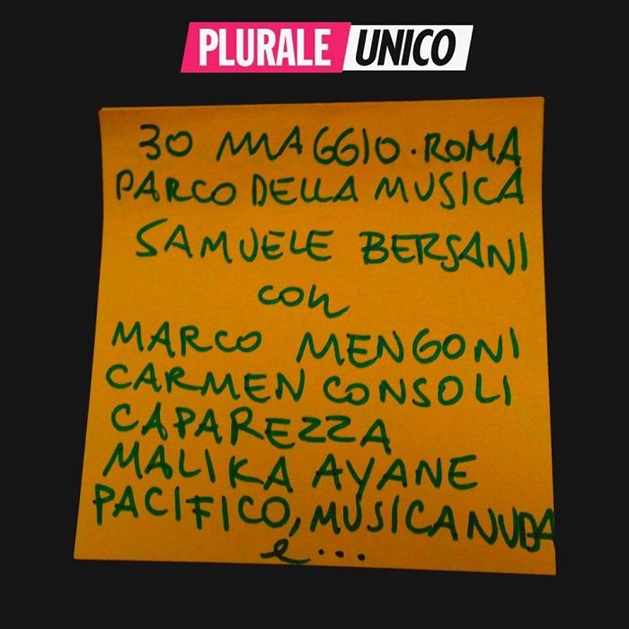 samuele-bersani-plurale-unico