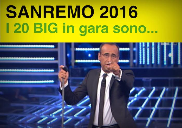 sanremo2016-big