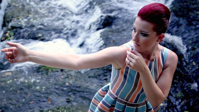 sara-galimberti-danza-video