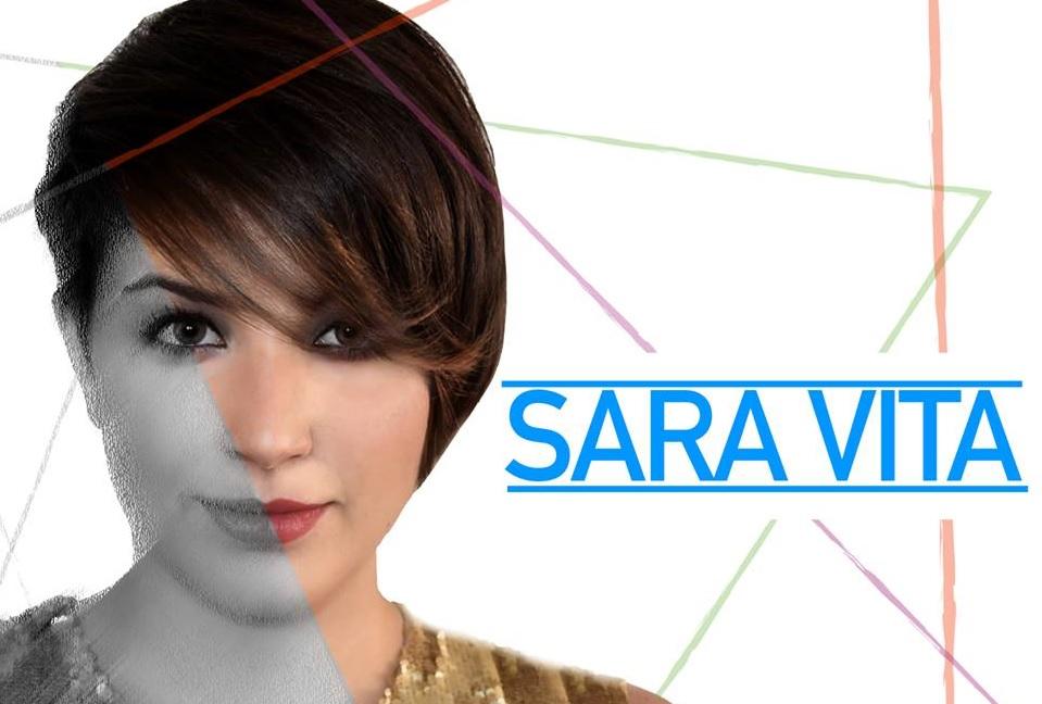 sara_vita