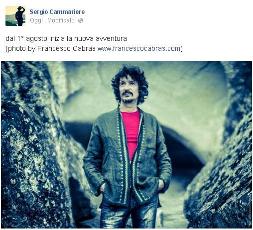 sergio-cammariere-facebook