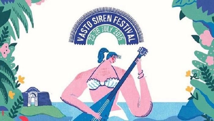 sier-festival