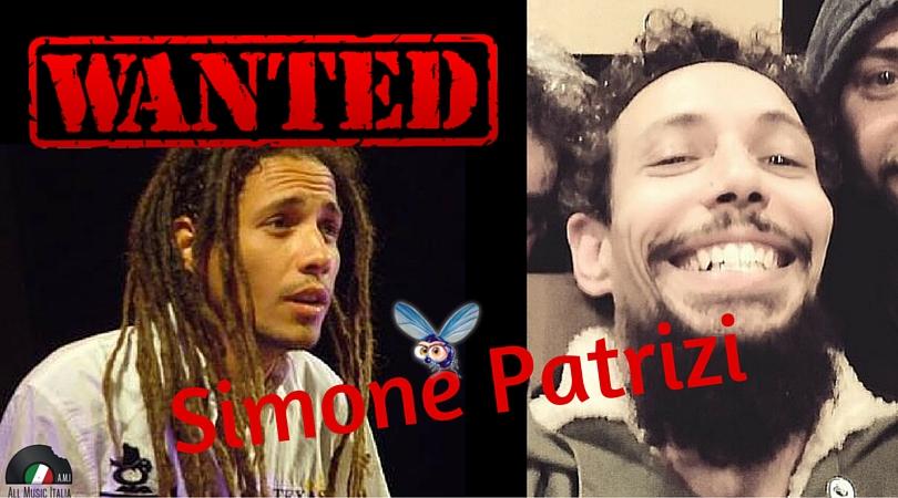 simone-patrizi-wanted