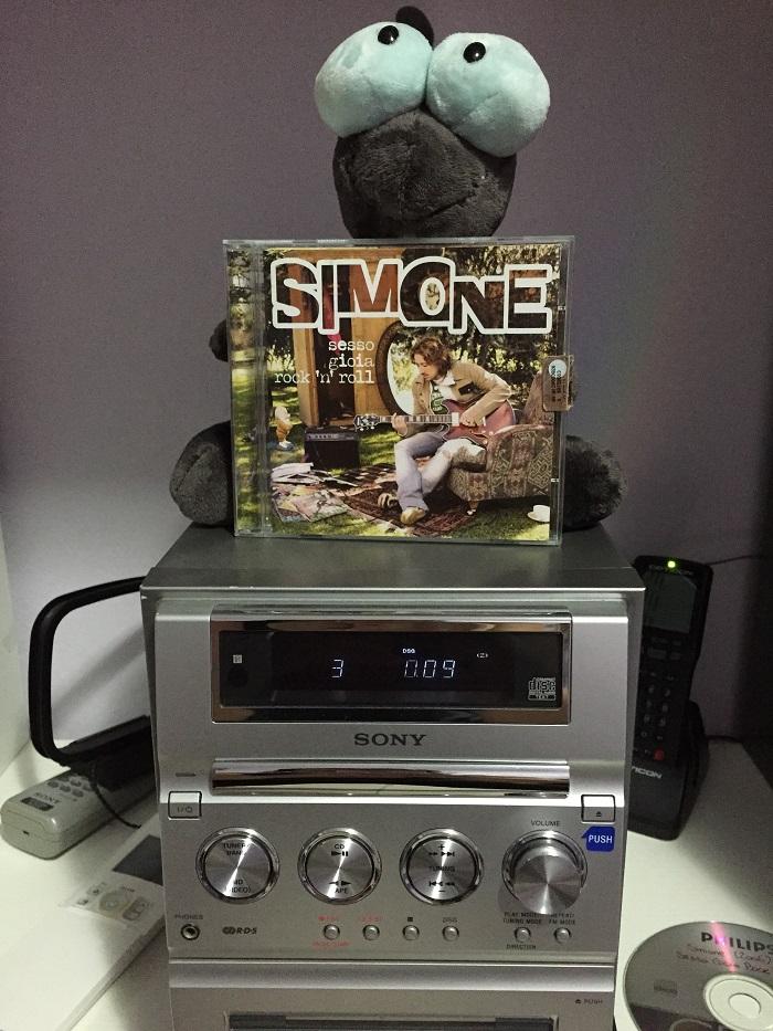 simone-tomassini