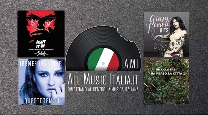 singoli-18-marzo-radio-date