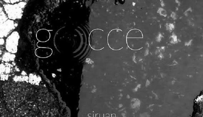 siruan_gocce