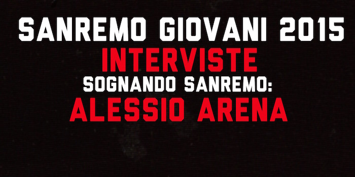 sognando_sanremo_alessio_arena
