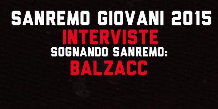 sognando_sanremo_balzacc