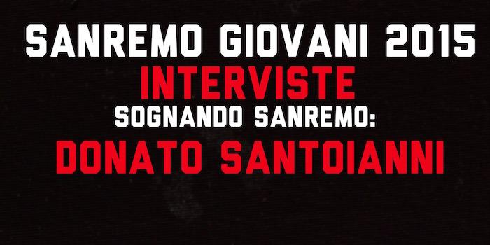 sognando_sanremo_donato_santoianni