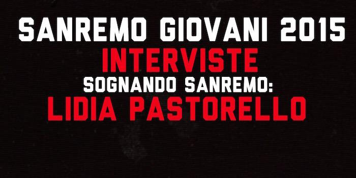 sognando_sanremo_lidia_pastorello