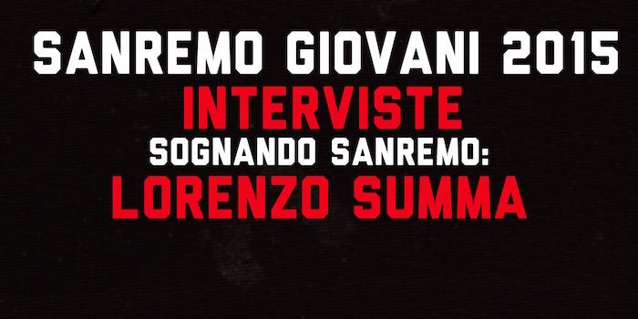 sognando_sanremo_lorenzo_summa
