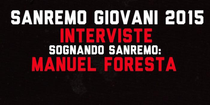 sognando_sanremo_manuel_foresta