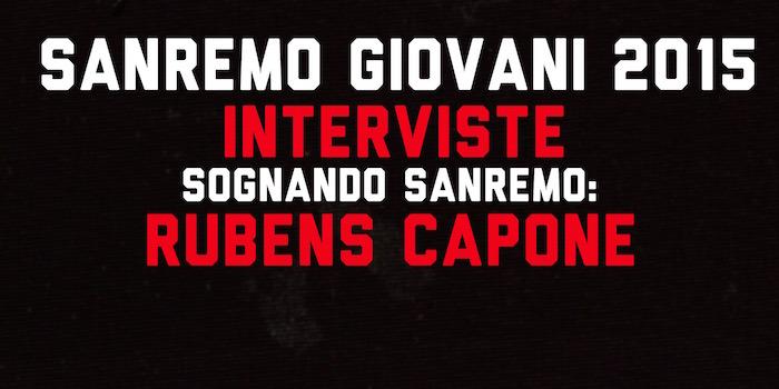 sognando_sanremo_rubens_capone