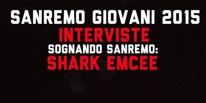 sognando_sanremo_shark_emcee