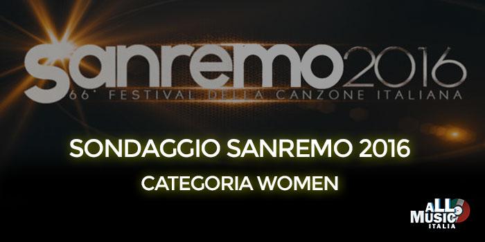sondaggio-sanremo-women