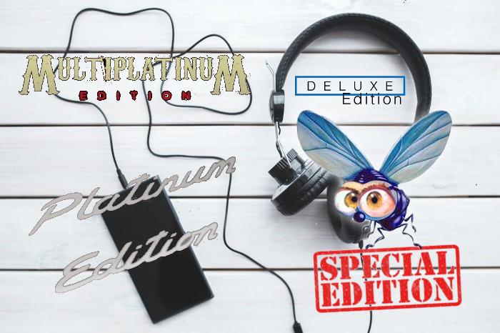 special-edition