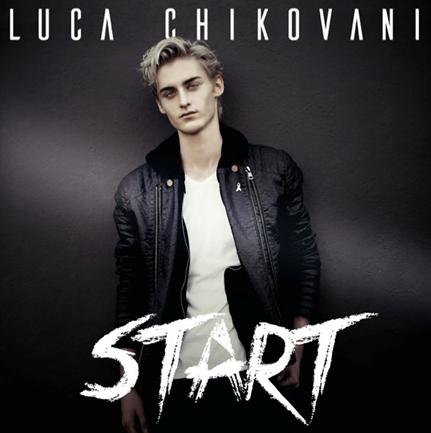 Luca Chikovani