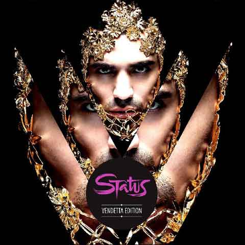 status-vendetta-copertina