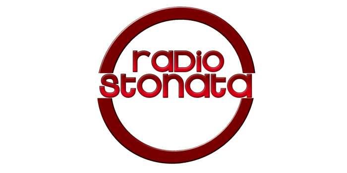 stonatanews1