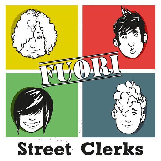 streetclerks_fuori