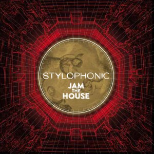 stylophonic-jamthehouse