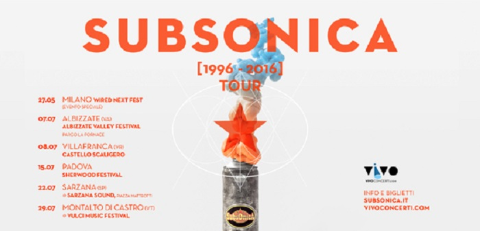 subsonica-tour-2016