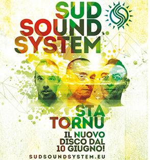 sud sound sysem1
