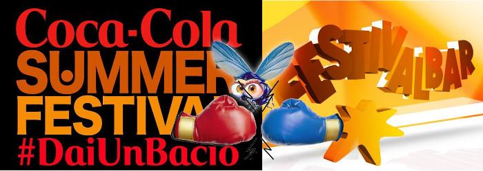 summer-festival-vs-festivalbar