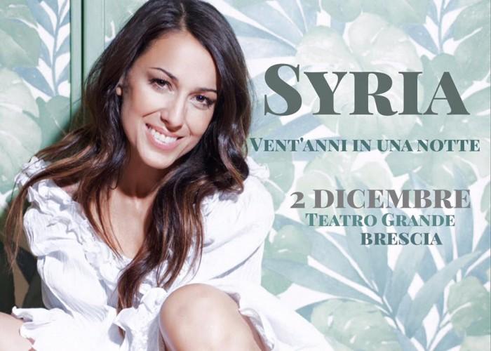 syria-20anni