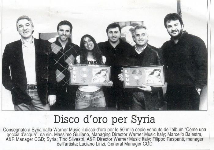 syria-disco-platino