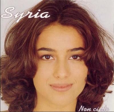 syria-non-ci-sto-copertina
