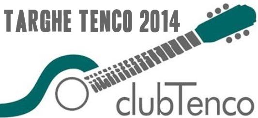 targhetenco2014