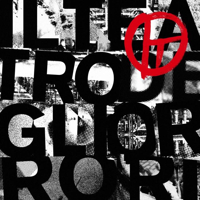 teatro-degli-orrori-2015-copertina