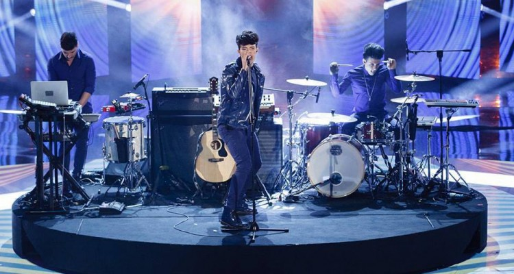 the-kolors-doppio-platino
