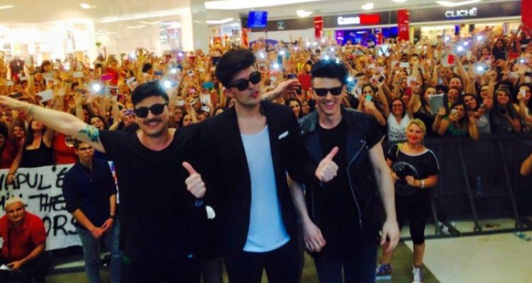 the-kolors-isntore
