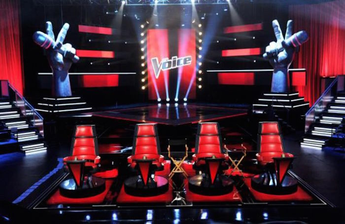 the-voice-2016