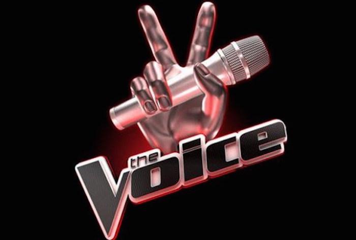 voice italy