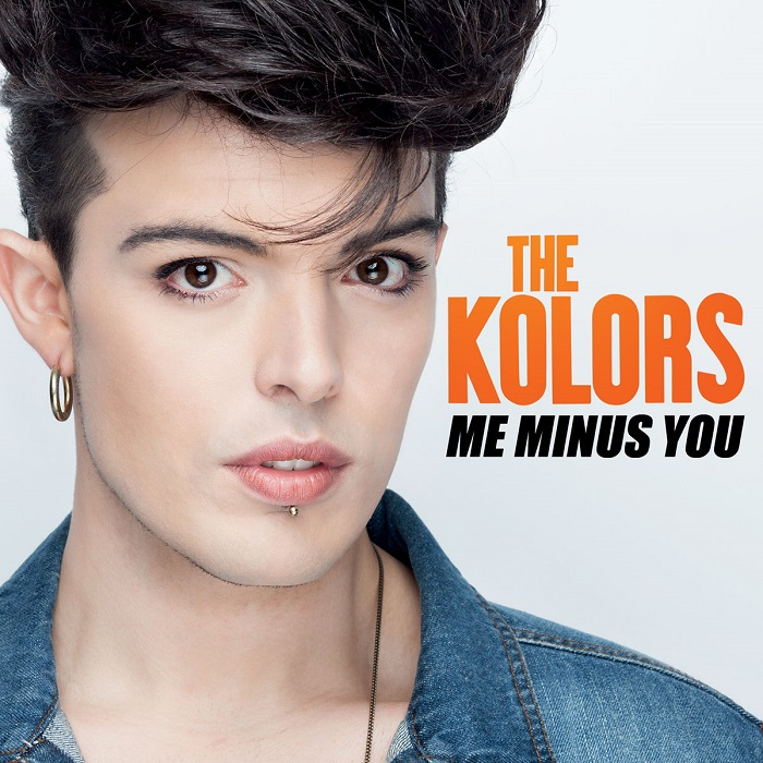 the_kolors_me_minus_you