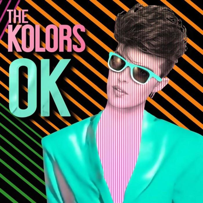thekolorsok