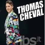thomas-cheval-ep-copertina