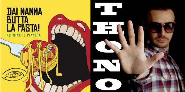 thono_front