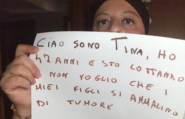 tina_crotone-620x400