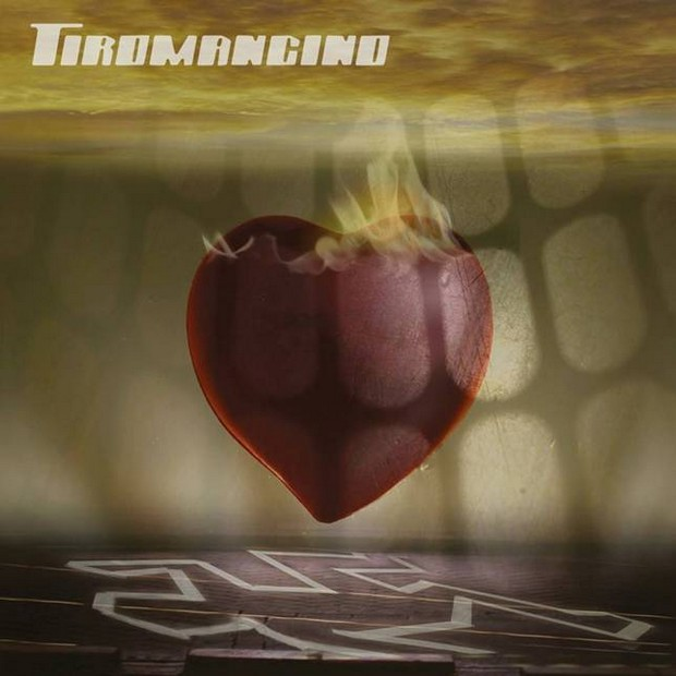 tiromancino-cover-cd