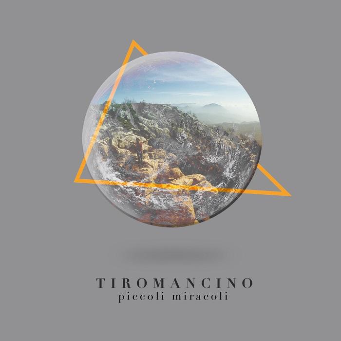 tiromancino_piccoli_miracoli_cover